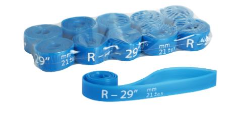 Tαινία μετατροπής tubeless ROTO για 29'' τροχούς   21 mm