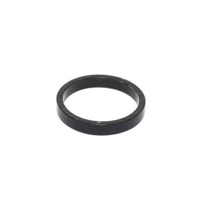 Αποστάτης πιρουνιού | AUTHOR | ACO - S1 I 28,6mmx3mm | τιμή/τεμάχιο | μαύρο