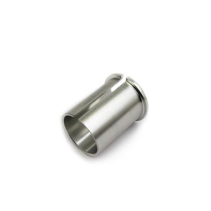 Αποστάτης για ντίζα σέλας | Author | KL-001 27,2/ 30,2mm | Ασημί