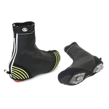 Αδιάβροχα καλύμματα παπουτσιών ποδηλάτου | Author | H2O-Proof | Μαύρο