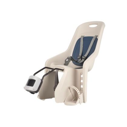 Παιδικό κάθισμα | Author | Bubbly Maxi Plus FF | Λευκό/Μπλέ | podilatis.gr