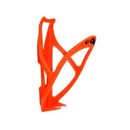 Παγουροθήκη | ROTO | X.ONE | Πορτοκαλί
