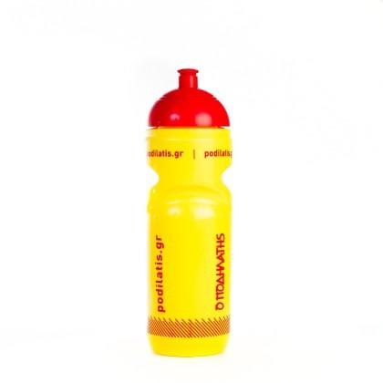 Παγούρι Ποδηλάτης 800 ml