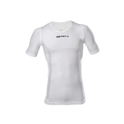 Κοντομάνικη Μπλούζα   Εσώρουχο   BRN