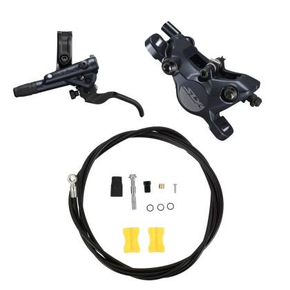 Εμπρόσθιο Υδραυλικό Δισκόφρενο   SHIMANO   SLX   BL-M7100