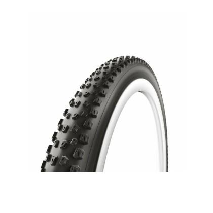 Λάστιχο ποδηλάτου   Vittoria   Peyote   27.5x2.10   Tubeless Ready   podilatis.gr