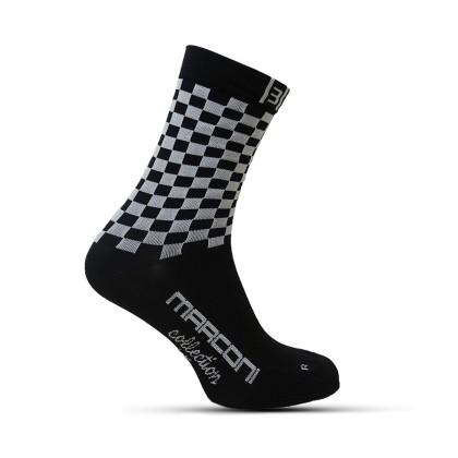Κάλτσες ποδηλασίας   MARCONI   Pixel