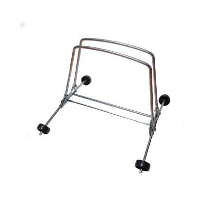 Βάση στήριξης ποδηλάτου   Roto   για Trekking/Road