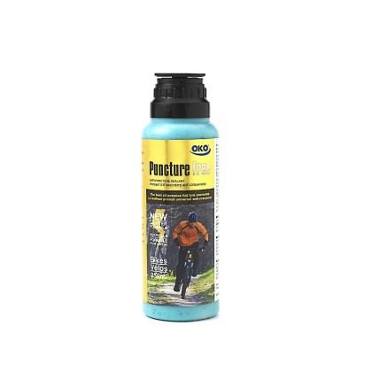 Antipuncture σφραγιστικό υγρό για σαμπρέλες | OKO | Puncture Free | 250ml