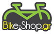 bike-shop.gr logo